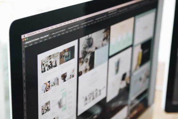 CodexLearn - ออกแบบ เว็บขายคอร์สออนไลน์ ยังไงให้ขายดี