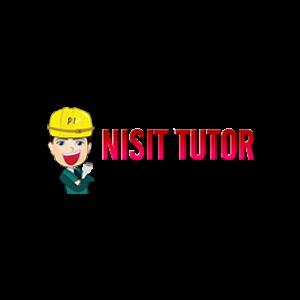 Nisit Tutor - ลูกค้า CodexLearn ระบบสอนออนไลน์บนเว็บไซต์คุณเอง