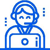 CodexLearn - มีฝ่ายบริการลูกค้า